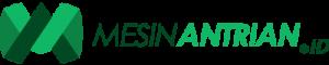 logo mesinantrian.id