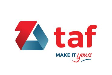 Mesin antrian PT. Toyota Astra Financial Services (TAFs)